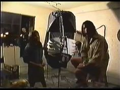 TOOL- In The Studio Circa 1992  - LIVE CONCERT FREE - George Anton -  Watch Free Full Movies Online: SUBSCRIBE to Anton Pictures Movie Channel: http://www.youtube.com/playlist?list=PLF435D6FFBD0302B3  Keep scrolling and REPIN your favorite film to watch later from BOARD: http://pinterest.com/antonpictures/watch-full-movies-for-free/