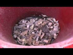 VIDEO PELLETTATRICE Green-Technik