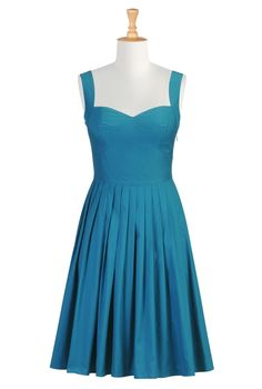 eShakti - Shop Womens designer fashion dresses, tops| Size 0-26W  clothes. This website looks awesome! So much cute clothes!