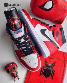 Nike Fashion, Sneakers Fashion, Shoes Sneakers, Mens Fashion, Fashion Goth, Shoes Men, Fashion Vintage, Men's Shoes, Dress Shoes