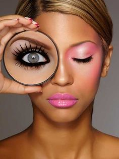 professional makeup - Google Search
