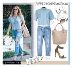 """""""Get the Look For Less/ LeAnn Rimes..."""" by unamiradaatuarmario ❤ liked on Polyvore featuring MANGO, Emperia, Eloquii and Sweet Romance"""