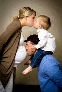 fotos gravidez engracada com marido