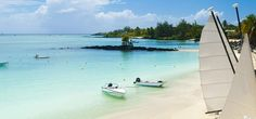 Dominikana - kiedy jechać na wakacje, plaże, klimat,