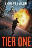 #8: Tier One (Tier One Series Book 1) http://ift.tt/2cmJ2tB https://youtu.be/3A2NV6jAuzc