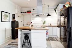 mini-apartamento-escandinavo-03