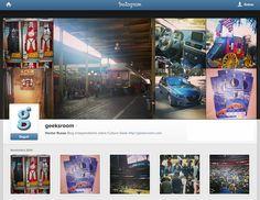 Muchos usuarios en Instagram han perdido miles de seguidores, en especial las celebridades que en algunos casos perdieron varios millones de seguidores por el cierre de cuentas de spam