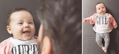 Babyshooting mit Frida   #babyshooting   #kinderkleidung   #lieblingsbild   #fotografin   #frankfurt