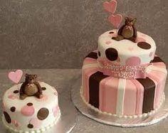 Coolest Teddy Bear Birthday Cake Teddy Bear Birthday Homemade - Bear birthday cake