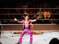 #fandango #wwe #wrestling