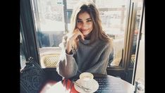 Taylor Hill (full name Taylor Marie Hill, 5 March has enjoyed a meteoric rise in the modeling world. Taylor Marie Hill, Mode Blog, Victoria Secret Angels, How To Pose, Kendall Jenner, Supermodels, Beautiful People, Beautiful Life, Beautiful Women