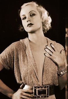 no man of her own 1932   From No Man of Her Own , badsed on the Val Lewton novel No Bed of Her ...