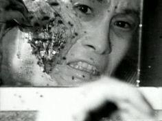 TETSUO, THE IRON MAN (Shinya Tsukamoto, 1989)