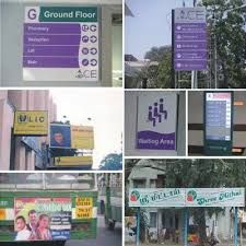 Office Name Board Makers in Chennai -4