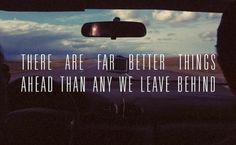 :) Hoping its true..