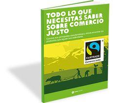 ebook-comercio-justo