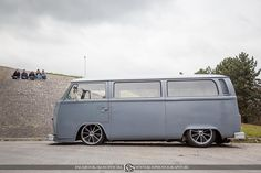 water is for cooking not for cooling : Foto Vw Bus T2, Volkswagen Group, Vans California, Hot Vw, Bus Interior, Combi Vw, Bus Life, Vw Beetles, Bmx