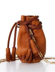 Wish I knew what happened to the Medicine Bag old G'pa made for Dad to take with him for protection in air corp flight school & beyond. God, what an amazing story & life. Native American Medicine Bag, Mojo Bags, Hippie Bags, Leather Pouch, Leather Bags, Beaded Bags, Leather Working, Leather Craft, Bucket Bag