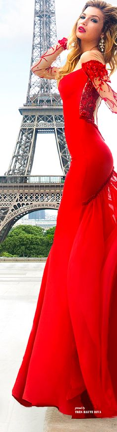 Give me Paris ♔THD♔. My next photoshoot by Chloé. Chloé you are a doll and The Best! Much Love, Paris!
