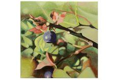 Oil Paintings, Art, Kunst, Oil On Canvas, Art Education, Artworks