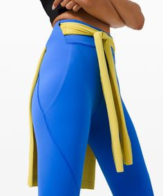 Free to Speed High-Rise Tight Running Leggings, Women's Leggings, Tights, Sporty Outfits, Sporty Style, Sport Fashion, Fitness Fashion, Modelos Fitness, Gym Tops