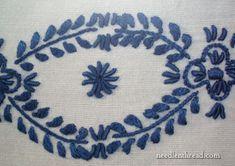 portuguese embroidery | Portuguese_Embroidery_07.jpg