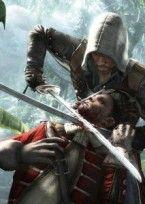 Assassins Creed IV Black Flag im Test .