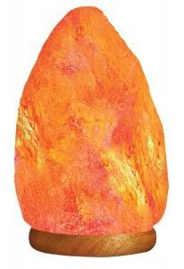 10 Reasons To Have A Himalayan Pink Salt Lamp In Every Room Of Your Home #SaltLamp