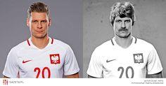 Łukasz Piszczek Super Sport, Football, Sports, Author, Soccer, Hs Sports, Futbol, American Football, Sport