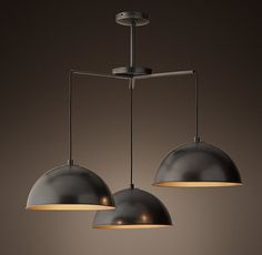 """BRANDT PENDANT 