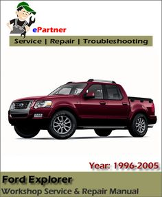 download mazda service manual pdf mazda service manual pinterest rh pinterest com 2009 Mazda Miata 2010 Mazda Miata