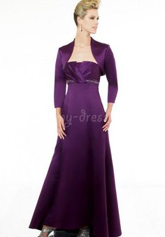 Mother Of The Bride Dress ?