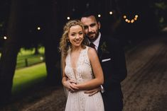 Niamh & Colin. Ballybeg House, by Roger Kenny - The Portrait Room Irish Wedding, Bridesmaid Dresses, Wedding Dresses, Wedding Details, Documentaries, Wedding Venues, Wedding Photography, Portrait, Room