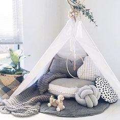 mommo design: DESIGN TIME - Merino Wool Blankets