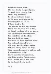 deep true love poems - Bing Images