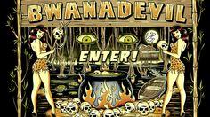 the bride of frankenstein art Monster Squad, Bride Of Frankenstein, Cd Cover, Psychobilly, Horror Art, Framed Art, Rock, Illustration, Spain