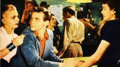 The Phenix City Story (1955)