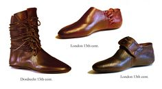 handmade leather shoes book - Google Search