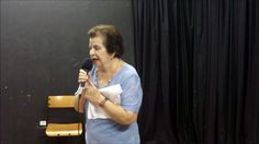 25 #Fado - Não falo dessa rua - Isabel Sousa - Café com Poesia 92ª Ediçã...