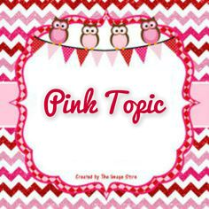Facebook page: https://www.facebook.com/pinktopicshop Etsy: https://www.etsy.com/shop/pinkTopic I'll make 10% off coupon