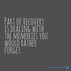 75 Recovery Quotes & Addiction quotes to Inspire Your Addiction Recovery Journey. The path to recovery is never easy. Sober Quotes, Ptsd Quotes, Sobriety Quotes, Quotes To Live By, Motivational Quotes, Life Quotes, Inspirational Quotes, Quotes Quotes, Thoughts