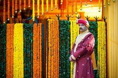 Delhi weddings | Rahul & Pia wedding story | Wed Me Good