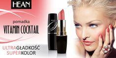 Vitamin Coctail lipstick