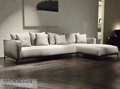 http://www.modern1furniture.com/soho-concept-sectional-sofa-california-p-14094.html