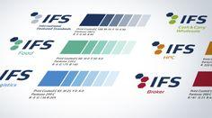 IFS Audit-Portal - International Food Standards Consultant (info@PaulFDavis.com) Global Health Coach, Food Consultant, Wellness Trainer, Disease Prevention Speaker http://www.Linkedin.com/in/worldproperties http://www.PaulFDavis.com