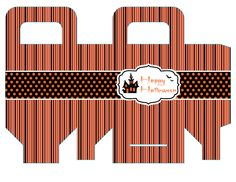 Printables - Katie Barwell - Álbuns da web do Picasa