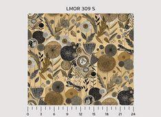 LMOR_309_S.jpg (666×487)