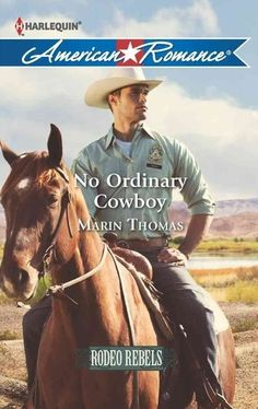 The Cash Brothers Stampede...4 weeks of contests and giveaways is onto Week 3! Enter to for your chance to win a Copy of No Ordinary Cowboy & A $10 Amazon GC! Ends Aug 24th at midnight ET #TheCashBrothersStampede #giveaway