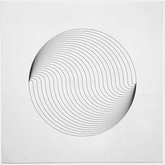 Geometry - Curves