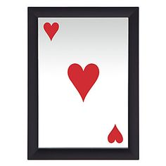 All In Hearts | Air Hockey | Game Room | Inspiration | Z Gallerie